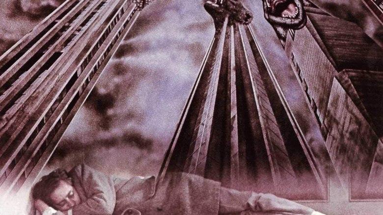 The royal scam Steely Dan brian album del mese