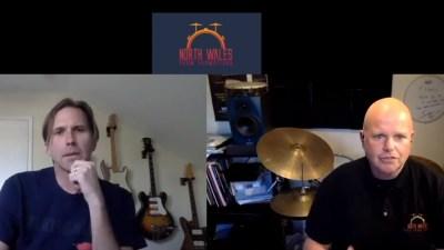 north wales intervista brooks youtube