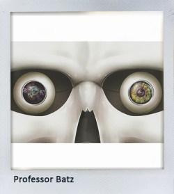 A7X Pedia professor batz