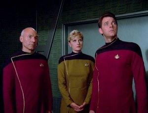Picard_yar_riker_dress_uniforms