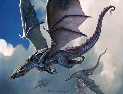 blue_dragon_by_amisgaudi-d2a8qfu