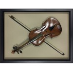 custom framing calgary instrument