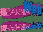 Sparnaweb, partenaire de l'Avenir Musique d'Epernay