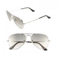 Best aviator sunglasses for small faces