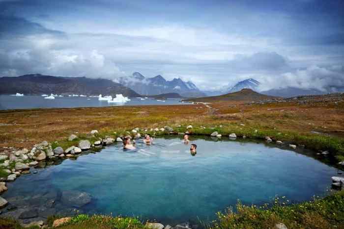 hot-springs-01