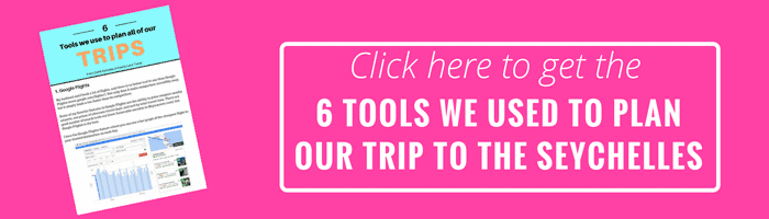 6-tools-trips-seychelles-2