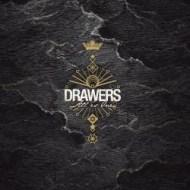 Darwers