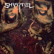 Shrapnel-The-Virus-Conspires-cover