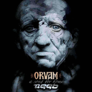 Need-Orvam-A-Song-For-Home
