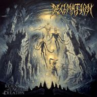 Decimation-Reign-Of-Ungodly-Creation