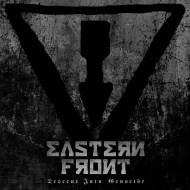 EasternFront