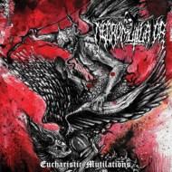 Necromutilator-Eucharistic-Mutilations