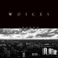 Voices-London