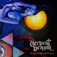 serpentvenom