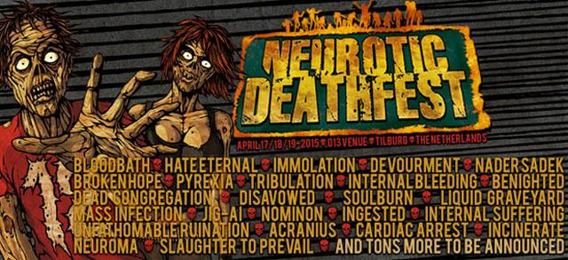 Neurotic-Deathfest-2015