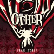 TheOther