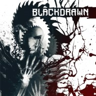 Blackdrawn