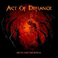 ActOfDefiance