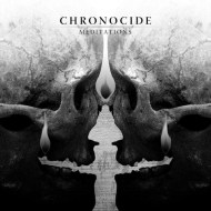 Chronocide