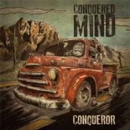 Conquered Mind