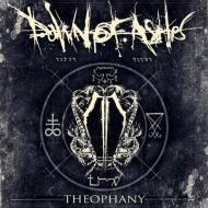 Dawn-of-Ashes-Theophany