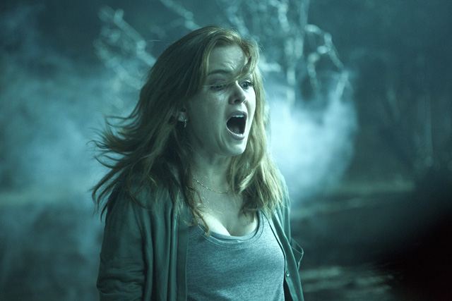 Isla Fisher in Visions - websized