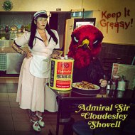 admiral-sir-cloudesley-shovell-keep-it-greasy