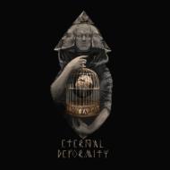eternaldeformity_nowayout_cover