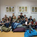 Prix Des Lycéens Allemands 2017