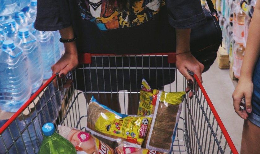 ¿Es caro Australia? Precio de las cosas