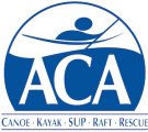 American_Canoe_Association_logo
