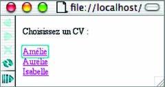 Internet Explorer 5 Mac