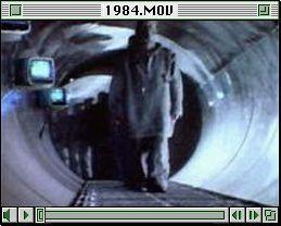 QuickTime 1991
