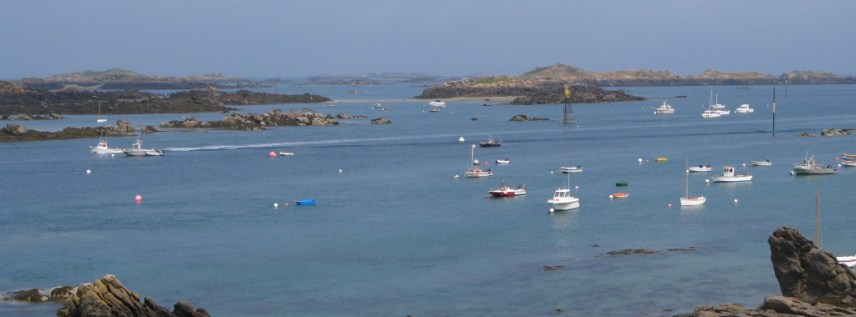 chausey