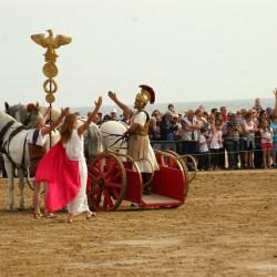 chars-romains-IMGP3268
