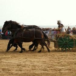 chars-romains-IMGP3299