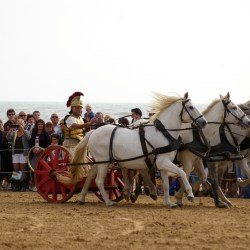 chars-romains-IMGP3309