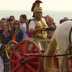 chars-romains-IMGP3310