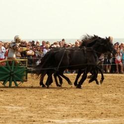 chars-romains-IMGP3330