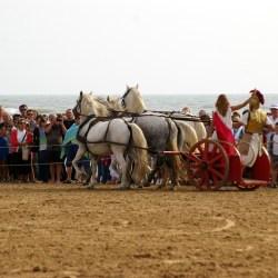 chars-romains-IMGP3355