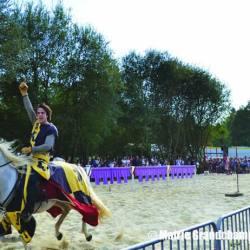 spectacle-equestre-chevalerie-tournoi-10547911_10152613705093315_2378358764817387782_o