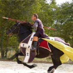 spectacle-equestre-chevalerie-tournoi-antoine