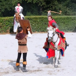 spectacle-equestre-chevalerie-tournoi-nico