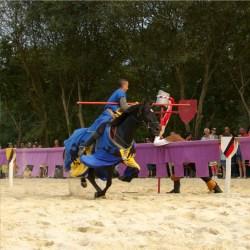 spectacle-equestre-chevalerie-tournoi-tristan