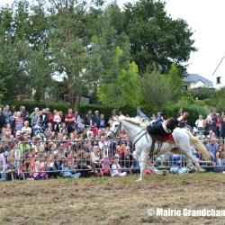 Les-Chouans-spectacle-historique-2016-10