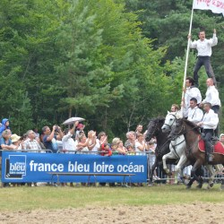 spectacle-equestre-pyramide-D70_7545