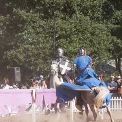 spectacle-equestre-chevalerie-ranrouet-2016-petit-bleus-photos-img_0375