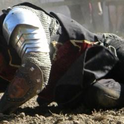 knight-321443_960_720