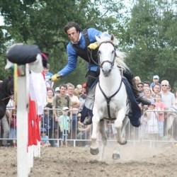 tournoi-chevalerie-2018-37-IMG_7910