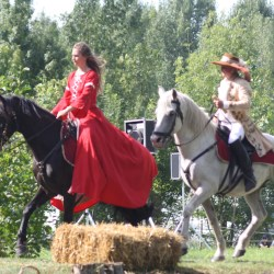 Spectacle-equestre-revolution-francaise-sainte-christine-2017-IMG_8111